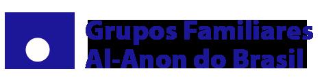 Al-Anon Logo